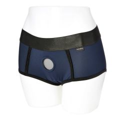 Sportsheets - Active Harness Wear (Small)