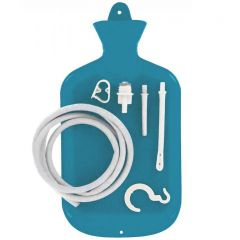 Cleanstream - Water Bottle Cleansing Kit