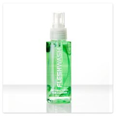 Fleshlight - Wash Intimate Toy Cleaner 100ml